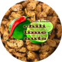 chili_lime_nuts